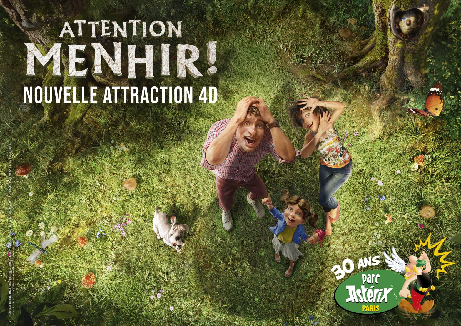 attention-menhir