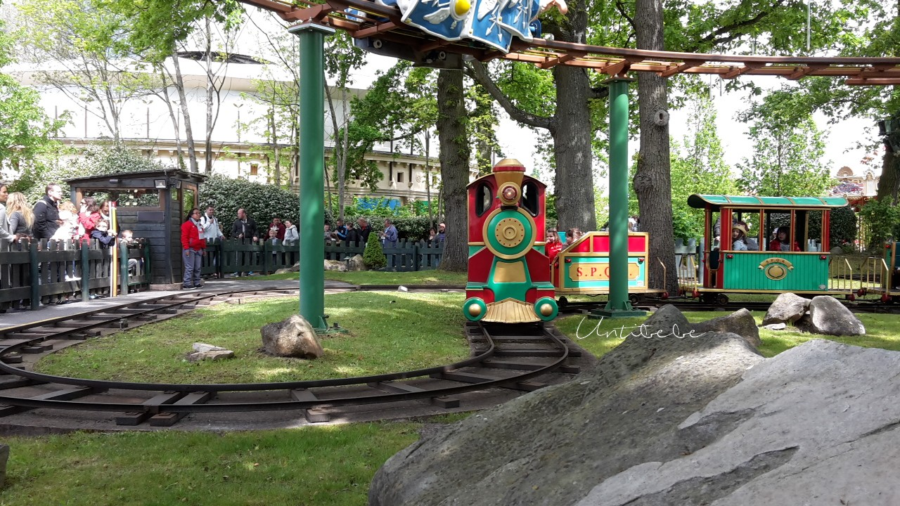 train-parc-asterix